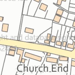 Map tile 42007.31323