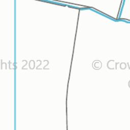 Map tile 42050.31323