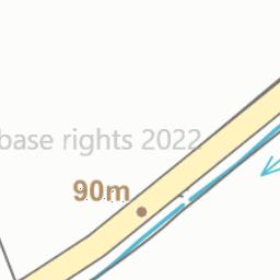 Map tile 42052.31323