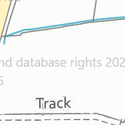 Map tile 42054.31323