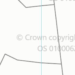 Map tile 42116.31323