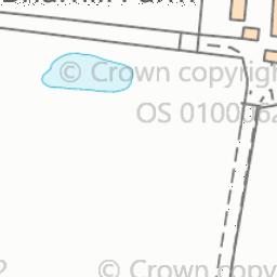 Map tile 41992.31324