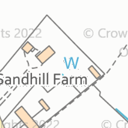 Map tile 42029.31324