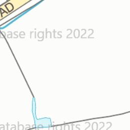 Map tile 42052.31324