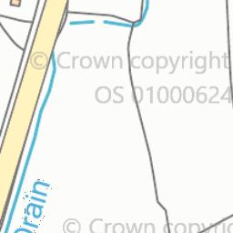 Map tile 42081.31324