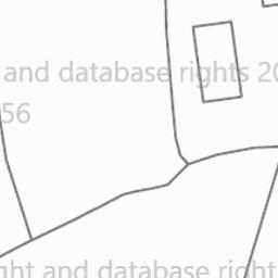 Map tile 42082.31324