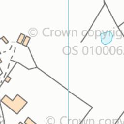 Map tile 42116.31324