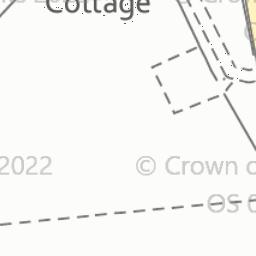 Map tile 41987.31325
