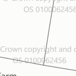 Map tile 41997.31325