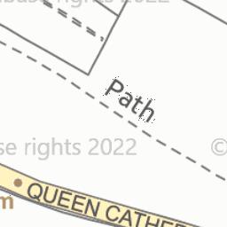 Map tile 42010.31325