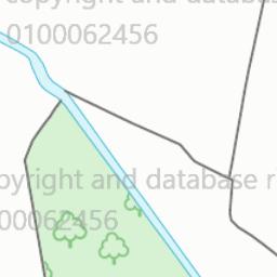 Map tile 42077.31325