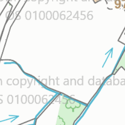 Map tile 42140.31325