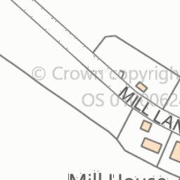 Map tile 41978.31326