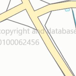 Map tile 41988.31326