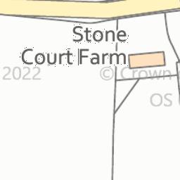 Map tile 41994.31326