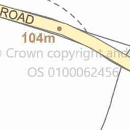 Map tile 42011.31326