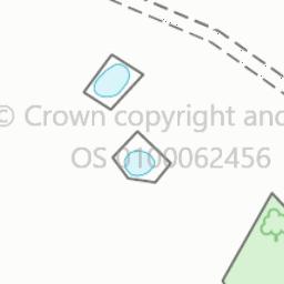 Map tile 42025.31326