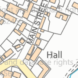 Map tile 41979.31327