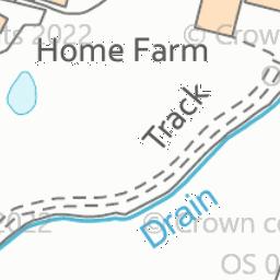 Map tile 41980.31327