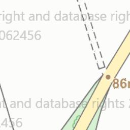 Map tile 41986.31327