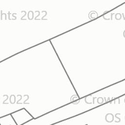 Map tile 42118.31327