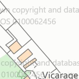 Map tile 42126.31327