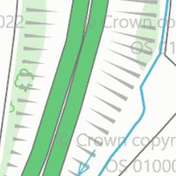 Map tile 42151.31327