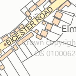 Map tile 41978.31328