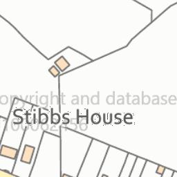Map tile 41981.31328