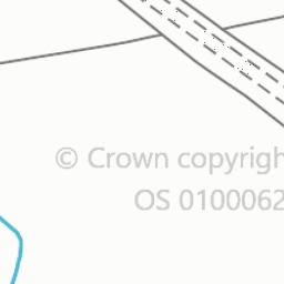 Map tile 41985.31328