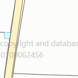 Map tile 42002.31328