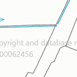 Map tile 42077.31328