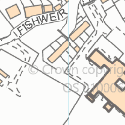 Map tile 42116.31328