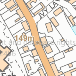 Map tile 42117.31328