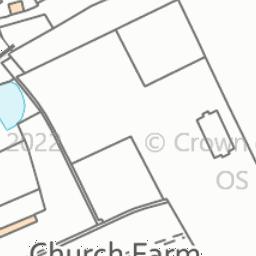 Map tile 42118.31328