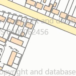 Map tile 41981.31329