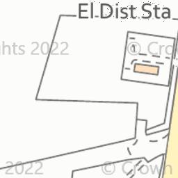 Map tile 42001.31329