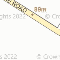 Map tile 42015.31329