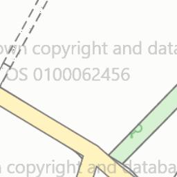 Map tile 42016.31329