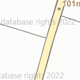 Map tile 42080.31329