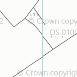 Map tile 42116.31329