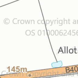 Map tile 42121.31329