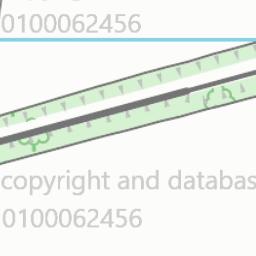 Map tile 42002.31330