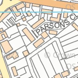 Map tile 42118.31330
