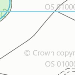 Map tile 42151.31330