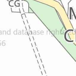 Map tile 42019.31331