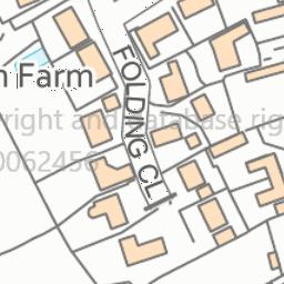 Map tile 42117.31331