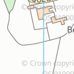 Map tile 42020.31332