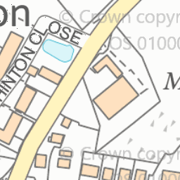 Map tile 42034.31332