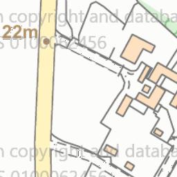Map tile 42140.31332